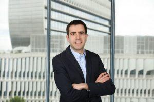Javier Apiñaniz, Sustainable Investments