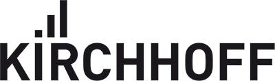 Kirchhhoff