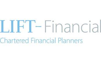 LIFT-Financial: Best Independent Financial Adviser UK 2021