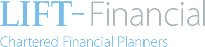 LIFT-Financial
