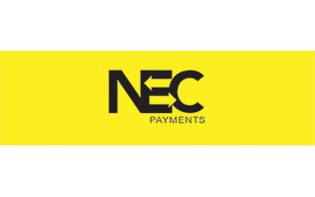 NEC Payments B.S.C(c): Best Digital Banking Technology Innovator Middle East 2021