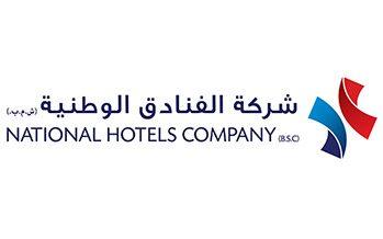 National Hotels Company: Best Hospitality Corporate Governance Bahrain 2021