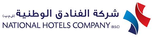 National-Hotels-Company