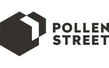 Pollen Street Capital: Best Responsible Alternative Investment Team UK 2021
