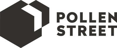 Pollen-Street-Capital
