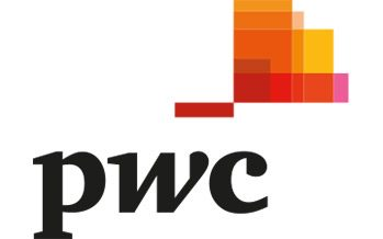 PwC Middle East: Best Business & Tax Services Provider Middle East 2021