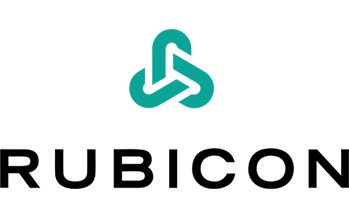 Rubicon: Best SaaS Smart City Solutions US 2021