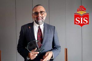 SIS Group of Schools Founder Jaspal Sidhu resized