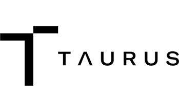 Taurus Group: Best Digital Asset Infrastructure Provider Switzerland 2021