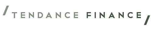 Tendance Finance