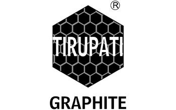 Tirupati Graphite: Best Sustainable Value Creation Strategy Global 2021