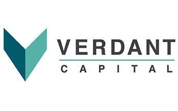 Verdant Capital: Best FinTech Capital Raising Team Africa 2021