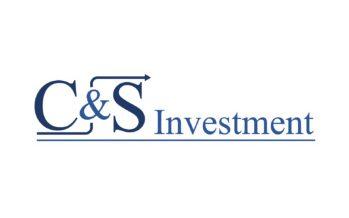Cura & Senectus Investment: Best Asset Manager Liechtenstein 2020