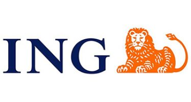 ING Bank (Philippines): Best Wholesale Banking Services Philippines 2021