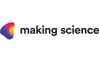 Making Science Group: Best Digital Growth Strategy Spain 2021
