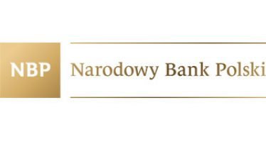 National Bank of Poland: Best Central Bank Governance Europe 2021