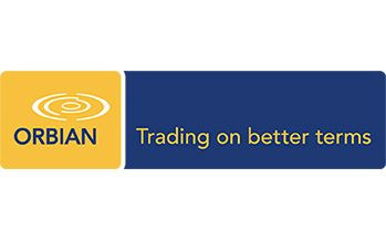 Orbian: Most Innovative Trade Finance Solutions Global 2021