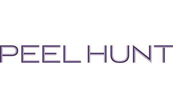 Peel Hunt LLP: Best Equity Research Team UK 2021