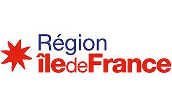 Région Île-de-France: Best Sustainability Bond Issuer France 2021