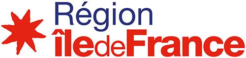 Region Ile-de-France
