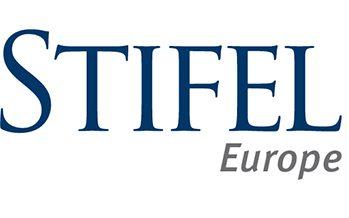 Stifel Europe: Best Mid-Market Investment Banking Team Europe 2021