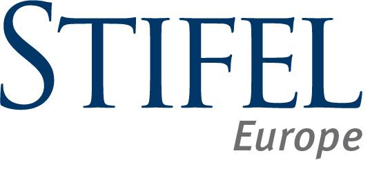 Stifel-Europe