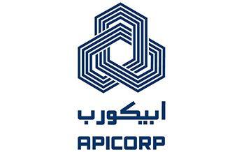 The Arab Petroleum Investments Corporation (APICORP): Best Multilateral Development Bank EMEA 2021
