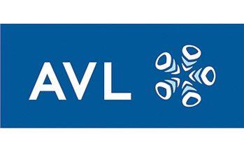 AVL: Best Mobility Tech & Engineering Innovator Global 2020