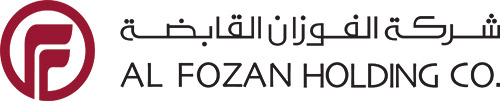Al-Fozan-Holding-Co