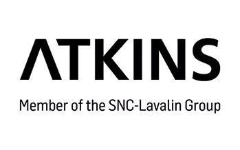 Atkins: Best Sustainable Engineering & Design Partner Global 2021