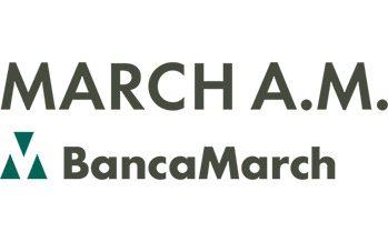 March Asset Management: Best Thematic Funds Management Team Spain 2021