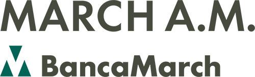 BancaMarch