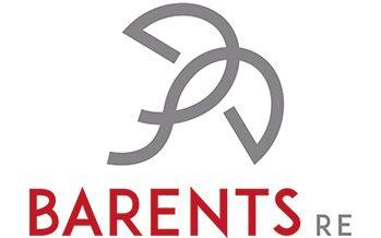Barents Re: Best Specialty Reinsurer 2021