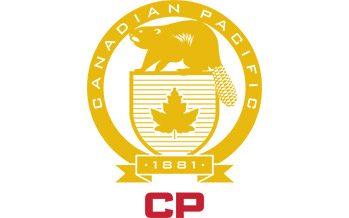 Canadian Pacific: Best ESG Railroad North America 2021