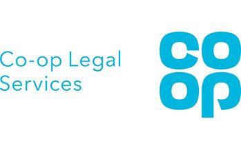 Co-op Legal Services: Best Estate Administration & Probate Services Provider UK 2021