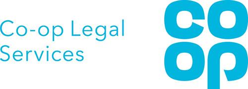 Co-op Legal Services
