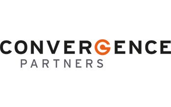 Convergence Partners: Best TMT Impact Investment Strategy Africa 2021