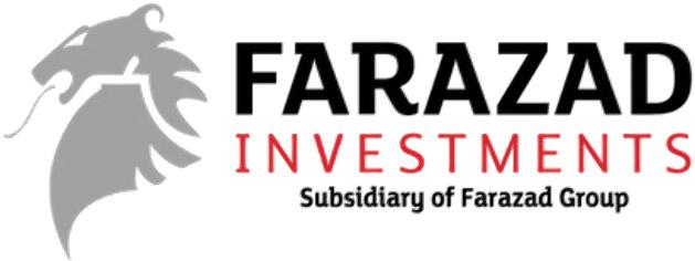 Farazad-Investments