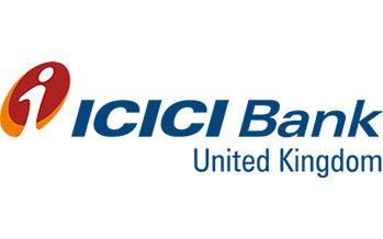 ICICI Bank UK: Best International Digital Banking UK 2021