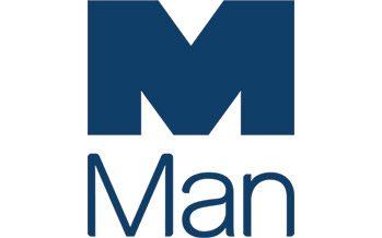 Man Group: Best Investment Management Services UK 2020