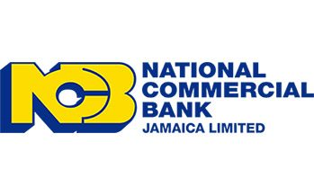 National Commercial Bank Jamaica Limited (NCB): Best Digital Banking Services Caribbean 2020