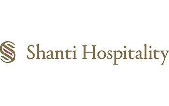 Shanti Hospitality Group: Best Hospitality Investment Portfolio Global 2021