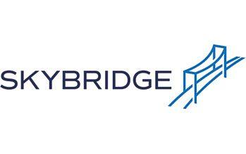 SkyBridge: Best Global Hedge Fund Advisory Solutions US 2021