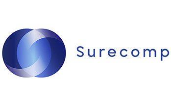 Surecomp: Best Digital Trade Finance Solutions Global 2021