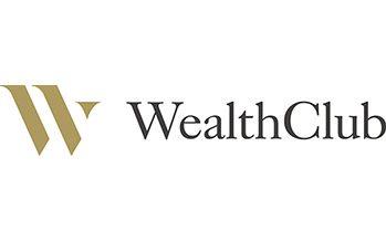 Wealth Club: Best HNW Investment Platform UK 2021