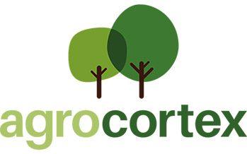 Agrocortex: Best REDD Expert Latin America 2020