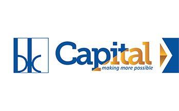 BK Capital: Best Corporate Finance Advisory Rwanda 2021