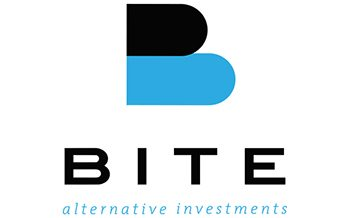 Bite Investments: Best Global Alternative Investments Platform UK 2021