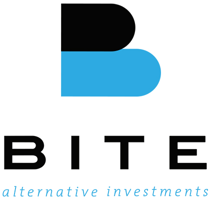 Bite Alternative Investments