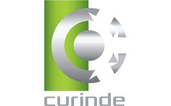 Curinde: Best Free Economic Zone Manager Dutch Caribbean 2021
